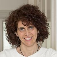 Lara Campana Beltrametti